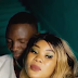 VIDEO:Dotto Classic Ft Beka Flavour - NIGANDE:Download