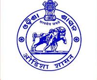 GMCH Balasore Recruitment