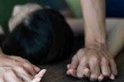 Pijat Rahim Berujung Cabul, Inisial HK Diamankan Polres Sekadau