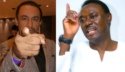 daddy freeze chris okotie