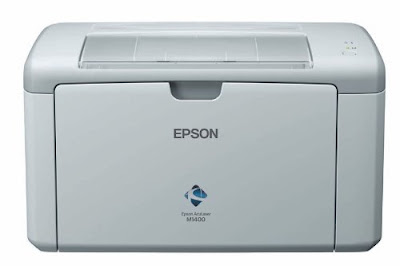 Epson AcuLaser M1400 Driver Downloads