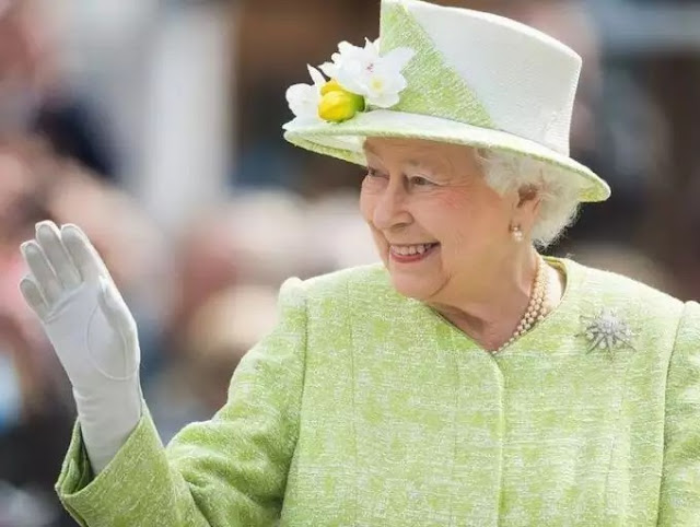 The British royals must seek the permission of the Queen to marry