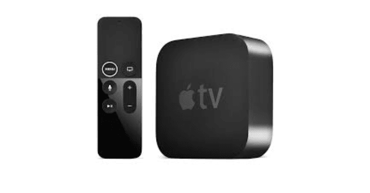 Apple TV : Now Feasible For All Android TV Devices