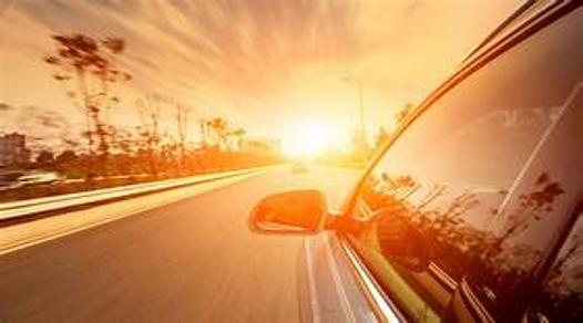 قيادة السيارة,سيارات,اكثر 5 اخطاء عند قيادة قير عادي,السيارة,نصائح لتعلم السياقة,قيادة السيارات المانيوال,اكثر 5 اخطاء عند قيادة قير اوتوماتيك,قيادة السيارات الأوتوماتيك,السفر,حوادث,نصائح,انواع السياراة,قيادة السيارة للخلف,برنامج
