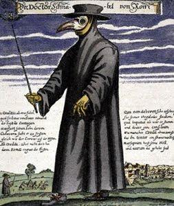 munkar och nunnor på medeltiden