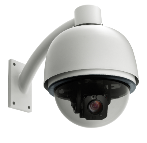 How to view your IP camera for Android Mobile  - TECH NEWS