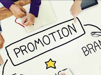 How to promote food products to get more customers