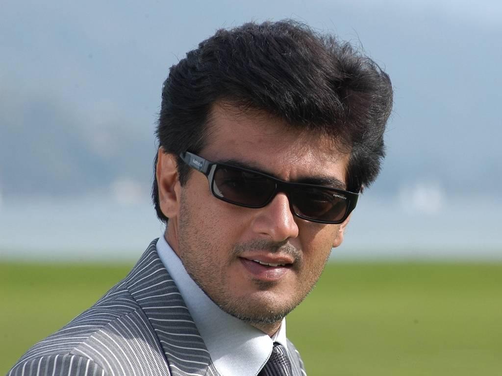 Ajith Kumar | HD Wallpapers (High Definition) | Free ...  Ajith Kumar | H...