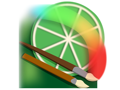 PaintTool SAI Download Free For Windows 10,7,8/8.1 PC