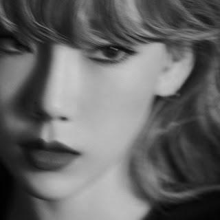 [Album] TAEYEON - Purpose - The 2nd Album MP3 full album zip rar 320kbps