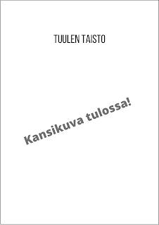 https://www.annakaija.fi/p/tuulen-taisto.html