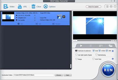 aplikasi converter mkv ke mp4 gratis terbaik untuk komputer laptop windows 10