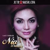 Free Download MP3 Lagu Indonesia Terbaru Gratis Lirik