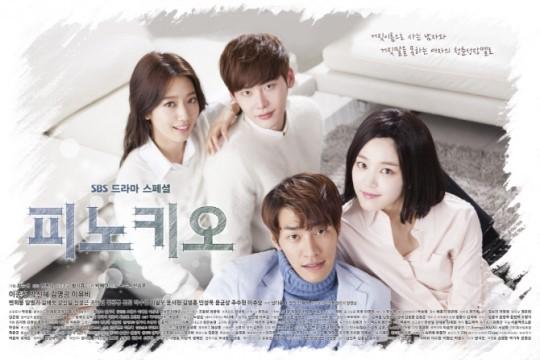 download drama korea confession