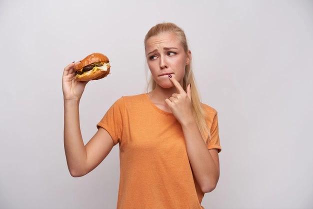 pelajari-6-tips-mudah-berikut-ini-untuk-menghilangkan-junk-foodpelajari-6-tips-mudah-berikut-ini-untuk-menghilangkan-junk-food