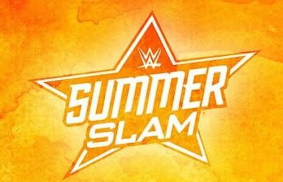 WWE-Summerslam-2016-fullshow-HD-Download