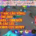 FIX LAG LIÊN QUÂN MOBILE MÙA 11 SIÊU MƯỢT VỚI FIX LAG DATA V30 MAP CẦU VỒNG VÀ FIX LAG OBB V4