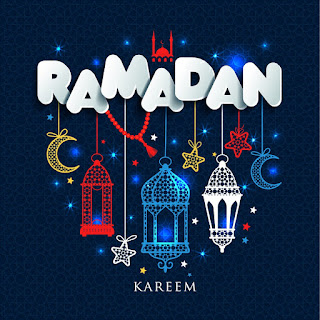 رمزيات رمضان 2021 انستقرام