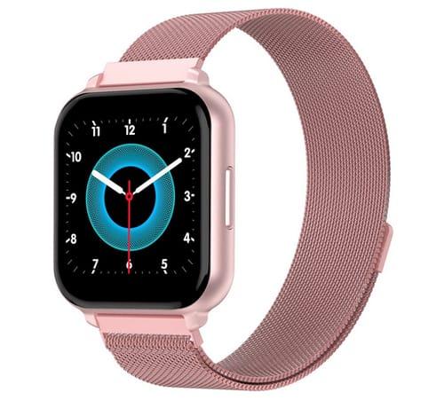 G.Home Fitness Tracker Women Smart Watch