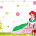 Inspiração de Natal: Decoração e Afins