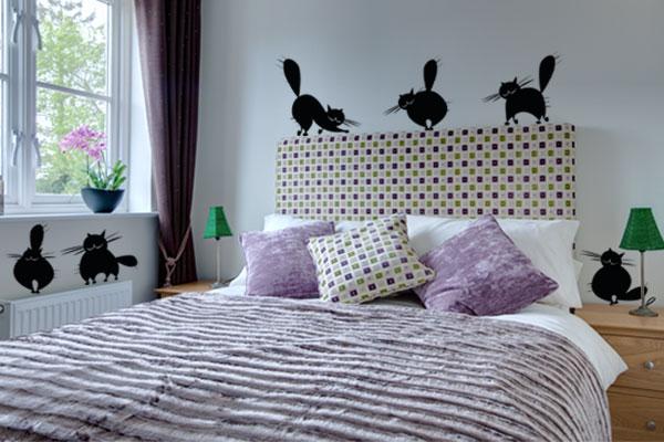 adesivos-gatos-decorar-sua-casa-com-enfeites-de-gatos-abrirjanela
