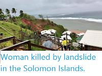 https://sciencythoughts.blogspot.com/2019/09/woman-killed-by-landslide-in-solomon.html