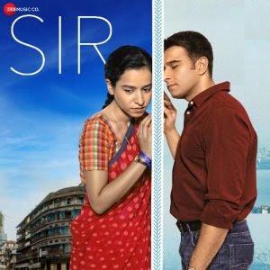Sir (2020)