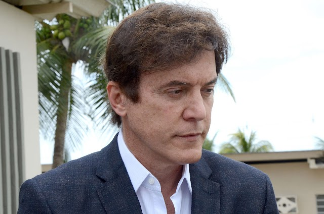 Fazenda veta socorro de R$ 600 milhões ao RN, destaca reportagem