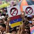 Las semejanzas de la situación política actual en Venezuela con la de 2002