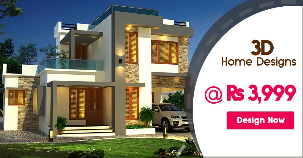Home Design Portfolio Free House Plans Naksha Design 3d