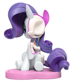 MLP Freeny's Hidden Dissectibles Rarity Figure by Mighty Jaxx