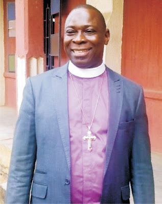 AK CAN advocates unity of Christians …Condemns dichotomy among Churches