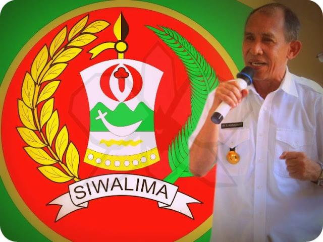 Maluku Teratas dalam Indeks Demokrasi, Kebahagiaan dan Kerukunan Beragama