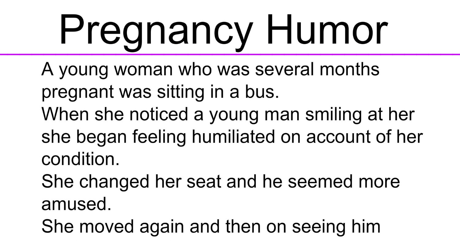 Quotes About Pregnancy Beautiful Quotes Pregnancy Humor  It's Hilarious