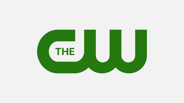Upfronts The CW 2018/2019