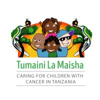 Job Opportunities at Tumaini La Maisha Tanzania (TLM)