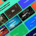 PixelFlow v2.0.6 Mod APK Latest 2020 Download Now