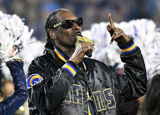 "Here Is All Snoop Dogg New Songs ""2019"" So Far"