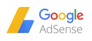 كيفيه الربح من جوجل ادسنس Google Adsense للمبتدئين