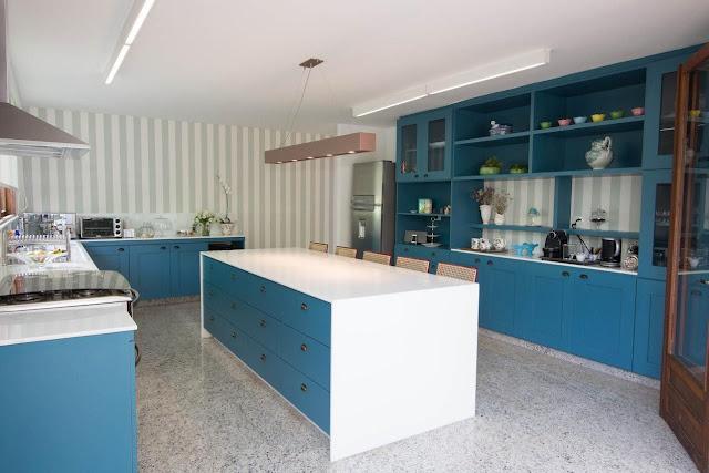 cozinha-marcenaria-azul
