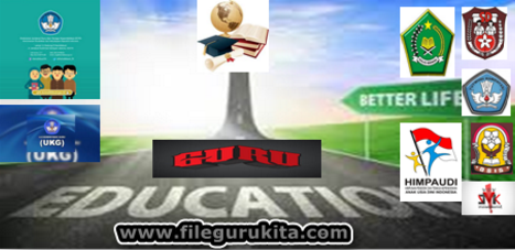 Materi Panduan Pelatihan Kurikulum 2013 SD Tahun 2017/2018