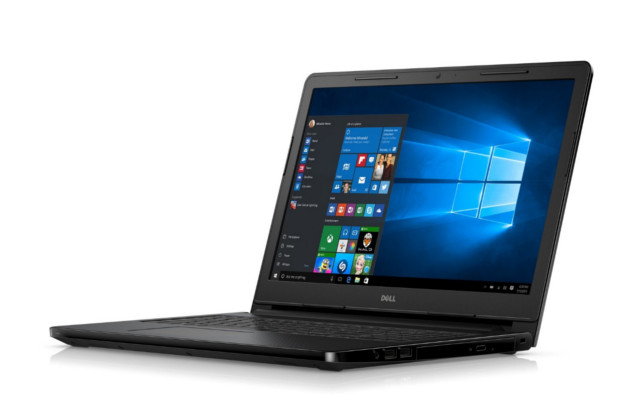 [Review] Dell Inspiron i3552-4042BLK Not Loving It