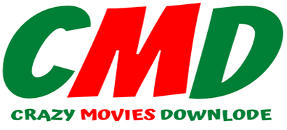 Crazy Movies Downlode