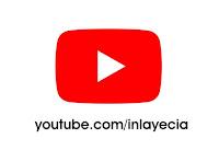 https://www.youtube.com/inlayecia
