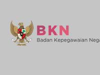 Pendaftaran CPNS BKN 2017/2018