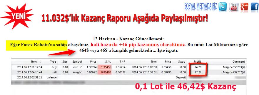 PİP NEDİR | AL SAT EMRİ | ALMAN FOREX ROBOTU | İNTERNETTEN ...