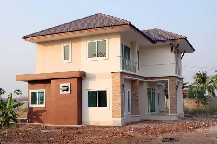Trending and Viral News on 24 by 24 house plans, 2 bedroom 800 square feet house plans, separate kitchen house plans, 36x24 house plans, luxury house plans, 5 bedroom ranch house plans, 2 bedroom ranch house plans, loft house plans, simple house plans, 2 master bedroom house plans, utility room house plans, pet friendly house plans, 2 bedroom cottage house plans, 6 bedroom house plans, duplex house plans, 10 bedroom house plans, small house plans, 1700 square foot ranch house plans, house house plans,