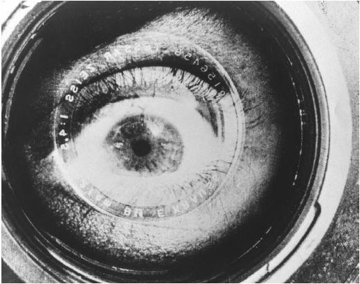 Chelovek s kino-apparatom. Man with a Movie Camera.(1929). Dziga Vertov
