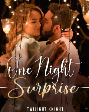 Novel One Night Surprise Karya Twilight Knight Full Episode