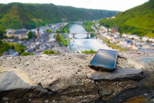 Honor 30S Avrupa'da Huawei P40 Lite 5G adıyla çıkış yapacak